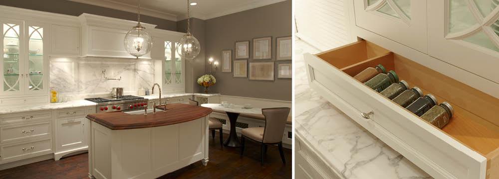 Plain Fancy Chicago Custom Cabinetry Kitchens Bath Closets
